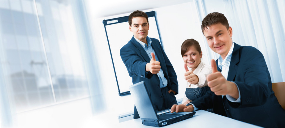 Sales_Team_Management_017
